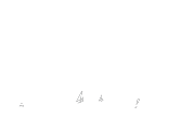 First Federal Savings and Loan Association of Lorain Logo (Link to Homepage)